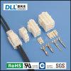 Replace Jst Yl Ylr-02V Ylr-03V Ylr-04V Ylr-06V Ylr-08V Plug Socket Connector