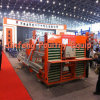 2015 Latest Poultry Farm Equipment for Sale (ISO9001 manufacturer)