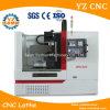 Wrc30V Made in China Repair Car Wheel Lathe/ Alloy CNC Rim Repair Lathe Machine