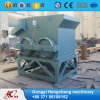 2016 High Efficient Jig Machine Equipment in China