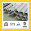 Best Price for 304L Stainless Steel Pipe/Tube