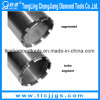 Thin Wall Impregnated Water Well Drill Bit