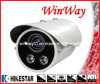 IR LED Array Security CCTV 850tvl Onvif 40m Camera L4-550