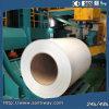 Optimal Prepainted Galvanized Steel Coil