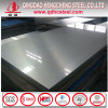 3003 Aluminum Plate/Sheet with High Quality