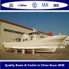 Bestyear Commercial Fishing Boat 1800