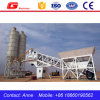 Best Selling Concrete Station Yhzs50 Mobile Cement Batch Plant