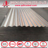 24 Gauge Anti-Fingerprint Galvalume Corrugated Iron Roofing Sheet