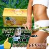 OEM Dr Ming Pineapple Weight Loss Slimming Tea