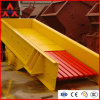 Famous Stone Vibrating Feeder (ZSW) for Quarry