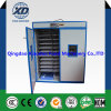 Automatic Chicken and Birds Egg Hatcher Poultry Egg Incubator