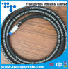 Rubber Hydraulic Hose SAE100 R13 Made in China