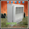 Evaporative Cooling Air Cooler A7