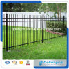Factory Wrought Iron Fence Sale on Made in China