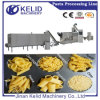 New Condition Automatic Italy Pasta Making Machine