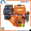9.0HP/11.0HP Ohv 4 Stroke for Honda Type Gx240/Gx270 Gasoline Engine Wd173/Wd182