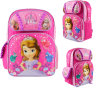 Fashion Cartoon Rucksack School Backpack Bag (YX-110101)