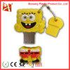 Spongebob 3D U Disk Sets
