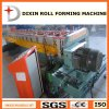 C Type Perforated Sheet Machine