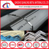 Types of Stainless Steel Angle Bar