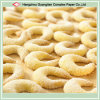 FDA Approved Grease Proof Baking Paper Parchment Pan Liners Manufacturer