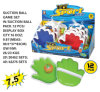 Suction Ball Game Set Toys