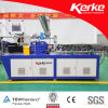 Plastic Production Line of Twin Screw Extrusion Machine Manufacturer