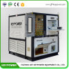 White Colour Resistive Load Bank 500kw for Generator Testing