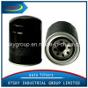 Oil Filter MD013661 for Mitsubishi
