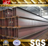 Ss400 Grade H Beam