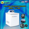 High Quality High -Speed Refrigerated Centrifuge