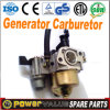 Gx100 Gx160 Gx200 Gx210 Gx270 Gx390 Gx420 Gasoline Engine Carburetor (GGS-188CR)