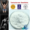 Chemical Raw Testosterone Enanthate Test E Wholesale Prices USD350