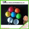 Promotional Ball Shaped Disposable Poncho (EP-P7154)