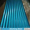 0.13-0.8mm Roofing Tiles/Corrugated Steel Sheets/Galvanized Steel Sheets