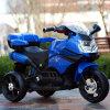 Babat Motorcycle