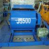 Good Quality Mixer Plant (JS500)