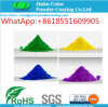 Ral6037 Pure Green Powder Pigment