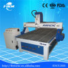 Wood Acrylic MDF Cutting Carving CNC Router Machine