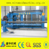 Heavy Type Gabion Mesh Machine