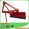 Farm Machinery Land Leveller for Yto Tractor