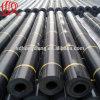 High Quality Waterproof Geomembrane