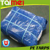 40GSM~300GSM HDPE PE Fabric for Covering with UV Treated