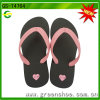 China Children Girls EVA Flip Flop Slipper (GS-74674)