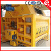 Js3000 China Concrete Mixer Machine 3m3 (JS3000)