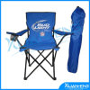 600d Polyester Folding Adult Beach Chair