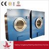 LPG Heating Tumble Dryer
