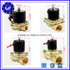 China Pneumatic Steam Electric Water Flow Control Valve for Directional Automatic