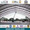 60X100m Large Temporary Outdoor Store Warehouse Tent