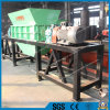 Shredder Machine for Plastic/Wood/Tire/Scrap Metal/Municipal Solid Waste/Mattress/Waste Fabric